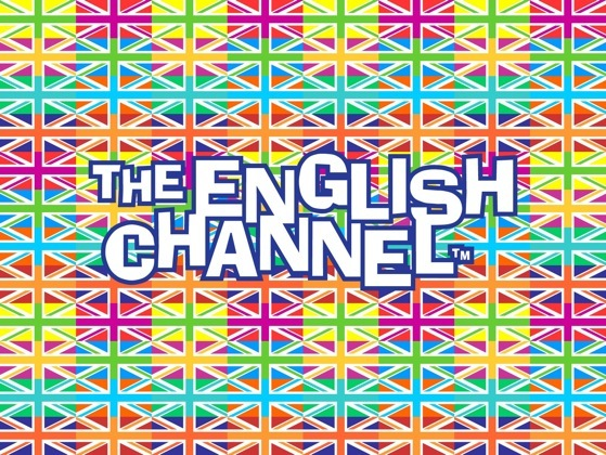 all english songs